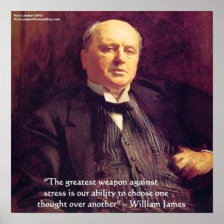 """De la """"poster de la cita de la sabiduría curación"""