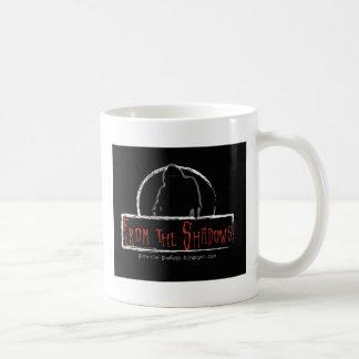 De la taza de las sombras