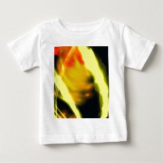 De la vida y de los sueños camiseta
