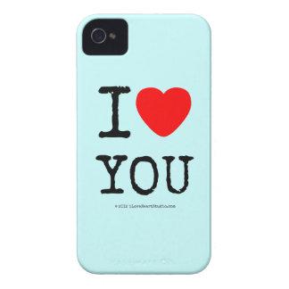 De las cajas de Blackberry 9700/9780 intrépido Carcasa Para iPhone 4 De Case-Mate