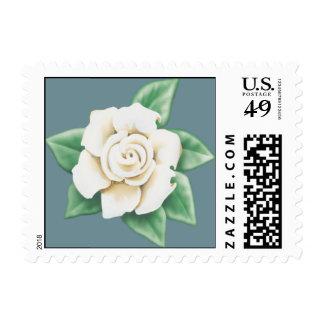 © de las granes expectaciones sellos postales