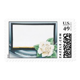© de las granes expectaciones timbres postales