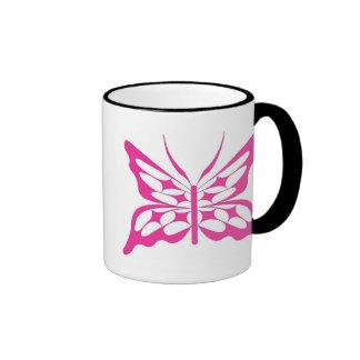 de las rosas fuertes taza de café starfly