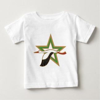 de l'Ecole de l'Aviation de chasse Baby T-Shirt