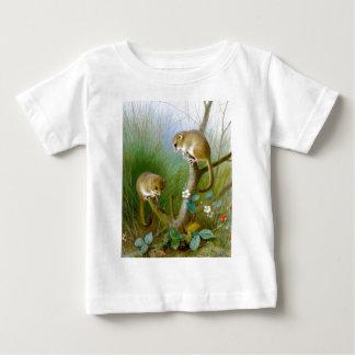 ~ de los Dormice Tshirt