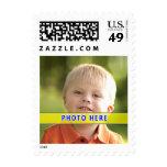 De los sellos NUEVOS 49 sellos personales del