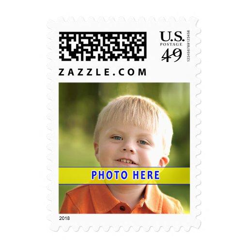 De los sellos NUEVOS 49 sellos personales del cent