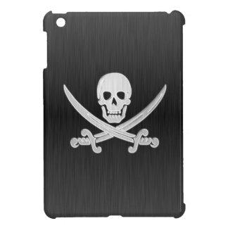 De lujo oscuro alegre de Rogelio iPad Mini Coberturas