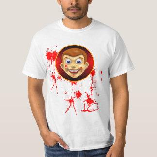De lujo sustancioso camisas
