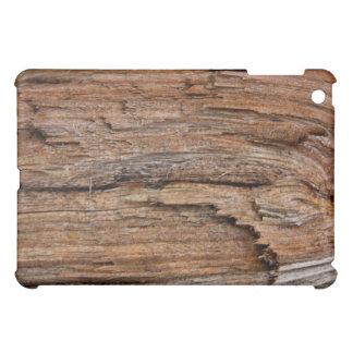 De madera rústico