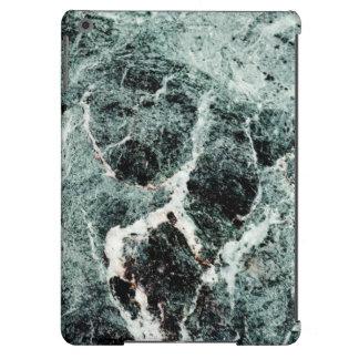 ~ de MARBLE-LOUS Funda iPad Air