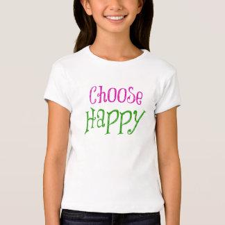 De motivación elija la cita feliz de la afirmación playera