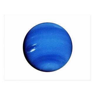~ de NEPTUNO v.3 (Sistema Solar) del PLANETA Tarjetas Postales
