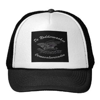 De Nodderwaakse Carnavalsvrienden Trucker Hat