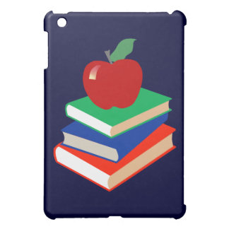 De nuevo a escuela, a los libros y a Apple