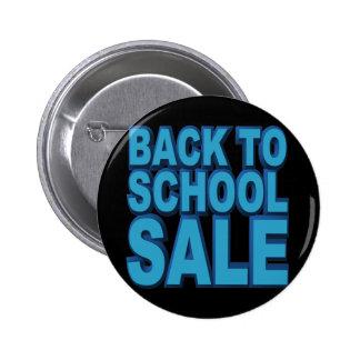 De nuevo a venta de la escuela pin
