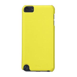 De oro vivo funda para iPod touch 5G
