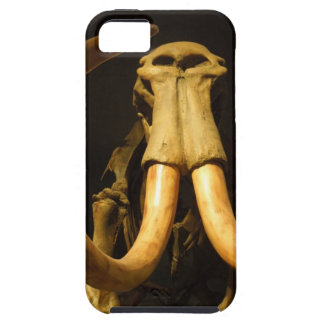 De proporciones gigantescas funda para iPhone 5 tough