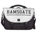 De Ramsgate estilo Uni Bolsas Para Ordenador