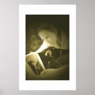 De Shakespeare no. 01 solamente - Posters