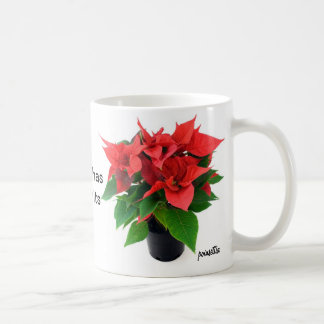 Dé Tazas De Café