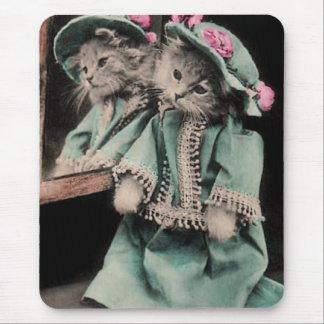 De última hora llegue el espejo tapetes de raton
