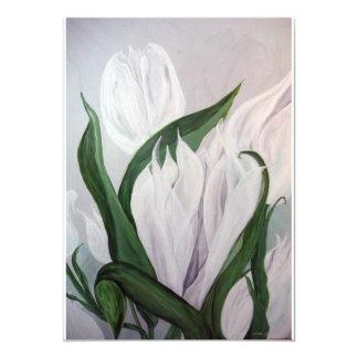 De Weis de tulipán