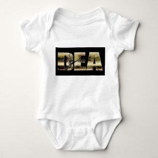 DEA 1 BABY BODYSUIT