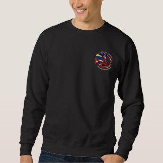 DEA-Colombia Sweatshirt
