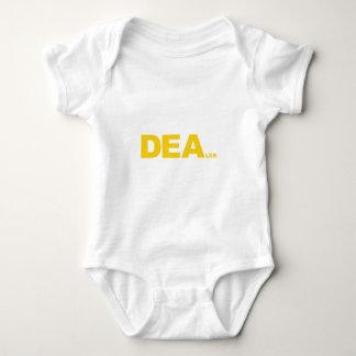 DEA... LER BABY BODYSUIT