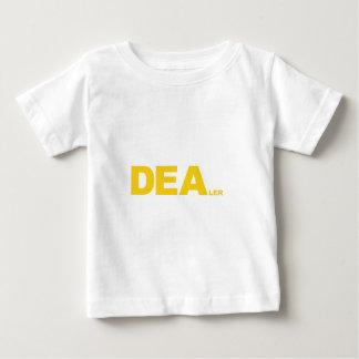 DEA... LER BABY T-Shirt