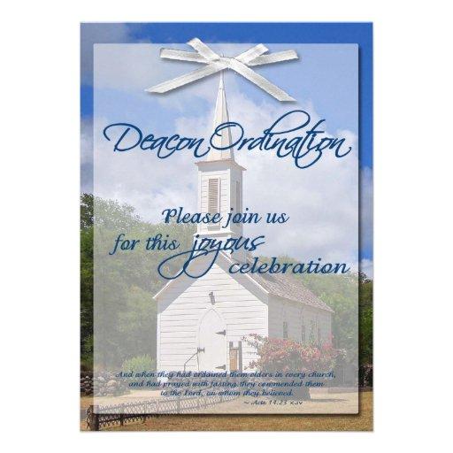 deacon ordination certificate ordination deacon ordination certificate ...