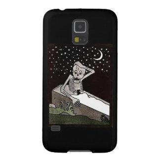 Dead Already Samsung Galaxy S5 Case