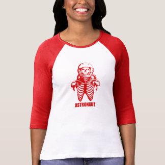 Dead Astronaut Tee Shirt