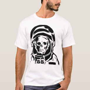 dead space t shirts t shirt design printing zazzle Astro Boy Manga DX dead astrot t shirt