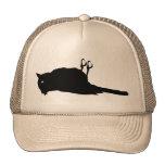 Dead Bird Trucker Hat