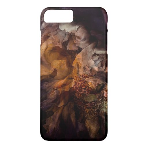 Dead Bouquet iPhone 8 Plus/7 Plus Case