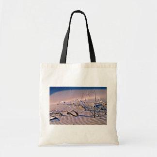 Dead Branches, Dunes Bags
