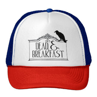 dead_breakfast_thepreciouspast.pdf gorros bordados