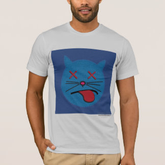 Dead Cat Bounce Shirt