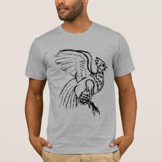 Dead Chicken T-Shirt
