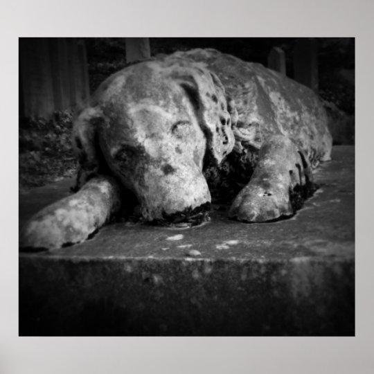 dead dog 2 poster
