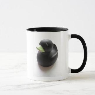 Dead Duck Mug
