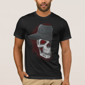 Dead Eye T-Shirt