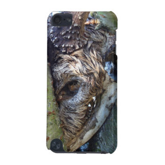 Dead Head iPod Touch 5G Covers