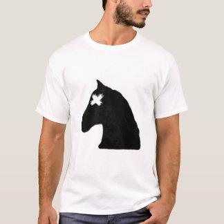 dead horses T-Shirt