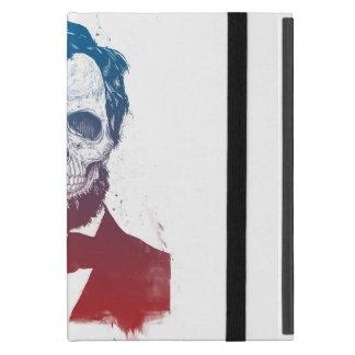 Dead Lincoln Cases For iPad Mini