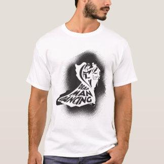 Dead man dancing T-Shirt
