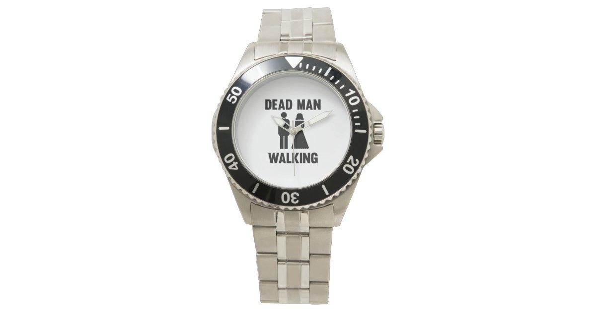 Negan (Comic Series) | Walking Dead Wiki | FANDOM powered ...