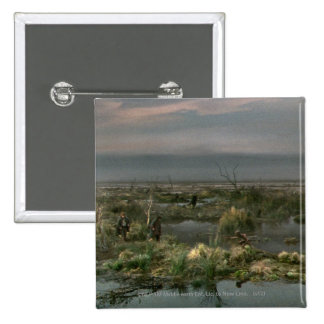 Dead Marshes Button